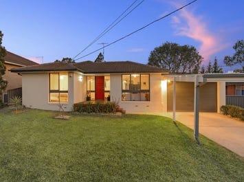 84 Glanmire Road, Baulkham Hills, NSW 2153