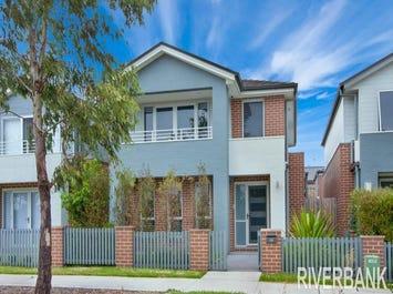 43 Nijong Drive, Pemulwuy, NSW 2145