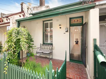 130 Easey Street, Collingwood, Vic 3066