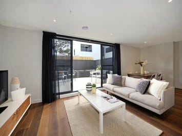 G07/68 Argo Street, South Yarra, Vic 3141