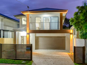 63 Grovely Terrace, Mitchelton, Qld 4053