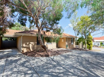 5A May Close, Mosman Park, WA 6012