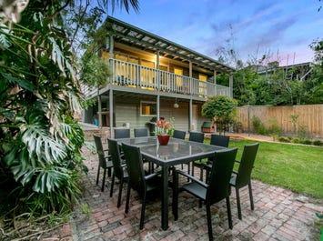 15 Jasper Terrace, Frankston South, Vic 3199