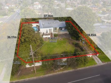 80 South Valley Road, Highton, Vic 3216
