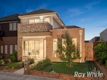 7 Reflection Walk, Epping, Vic 3076