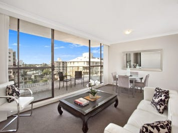29/10 Llandaff Street, Bondi Junction, NSW 2022