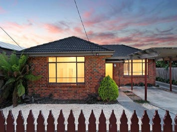 129 Tambet Street, Bentleigh East, Vic 3165