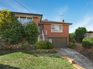15 Conifer Place, Templestowe Lower, Vic 3107