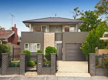 21A Aylmer Street, Balwyn North, Vic 3104
