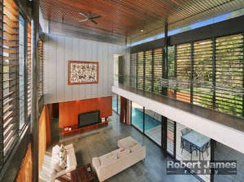 11 Wild Apple Court, Noosa Heads, Qld 4567