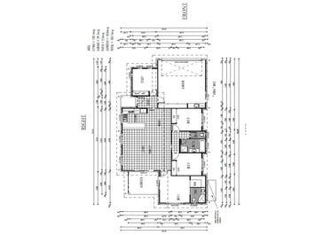 Anna Mark 3 - floorplan