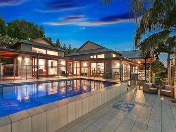 104 Phoenix Drive, Tintenbar, NSW 2478