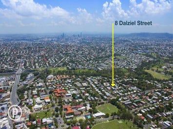1-6/8 Dalziel Street, Nundah, Qld 4012