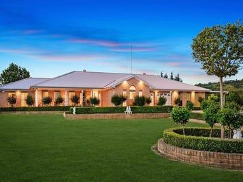 1 Davies Place, Picton, NSW 2571