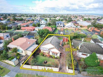 6 Mernda Avenue, Bonbeach, Vic 3196