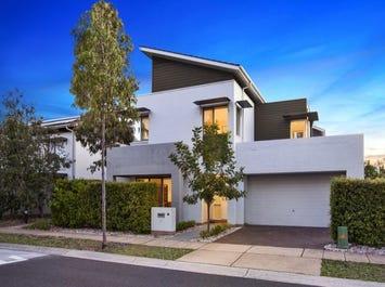 20 Perkins Avenue, Newington, NSW 2127