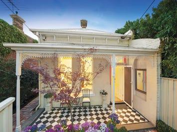 21 Empress Road, St Kilda East, Vic 3183