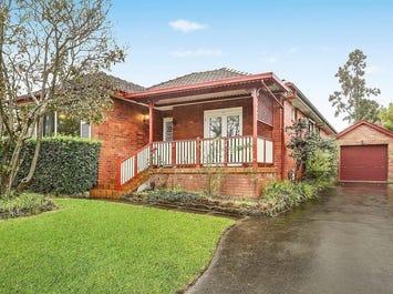 171 Carlingford Road, Carlingford, NSW 2118
