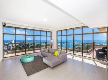 2402/53 Bay Street, Tweed Heads, NSW 2485