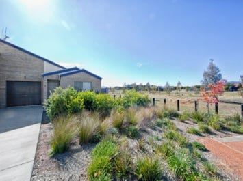 2 Wildman Street, Franklin, ACT 2913