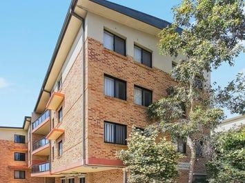13/2 Campbell Street, Parramatta, NSW 2150