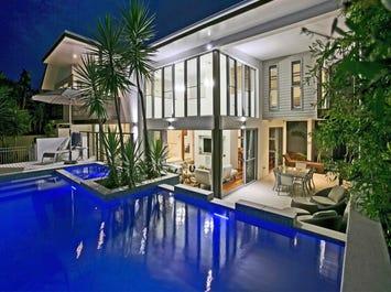 15 Elliston Street, Kingscliff, NSW 2487