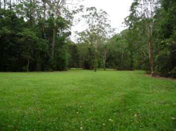 Lot 9 Fernhill Place, Diddillibah, Qld 4559