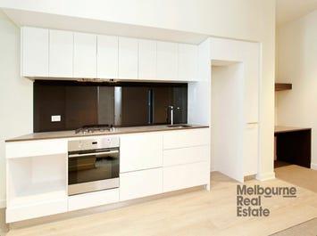 199B William Street, Melbourne, Vic 3000