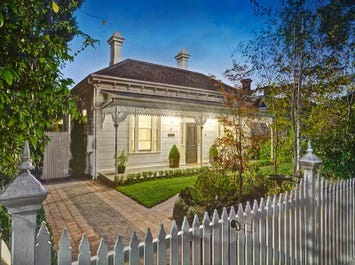27 Kingsley Street, Camberwell, Vic 3124