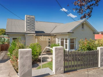15 Ormley Street, Kings Meadows, Tas 7249