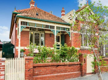 12 Lambeth Place, St Kilda, Vic 3182