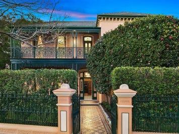 287 Stanmore Road, Petersham, NSW 2049