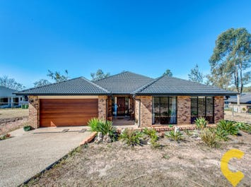35 White Gums Road, Hatton Vale, Qld 4341