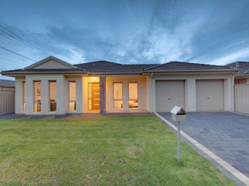 24 McCarthy Avenue, Hectorville, SA 5073