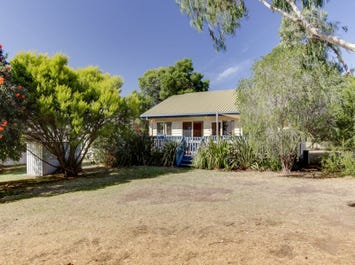 362 Settlement Road, Cowes, Vic 3922