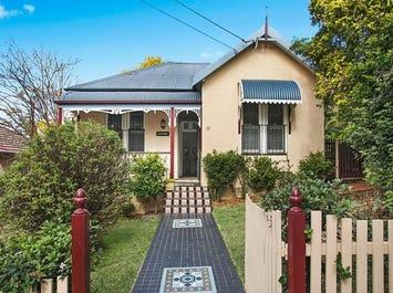 11 Cowell Street, Gladesville, NSW 2111
