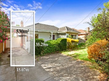 887 Centre Road, Bentleigh East, Vic 3165
