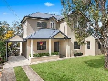 44 Champion Road, Tennyson Point, NSW 2111