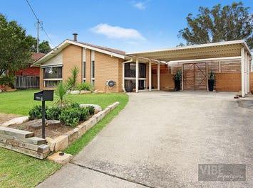 4 Smith Avenue, Richmond, NSW 2753