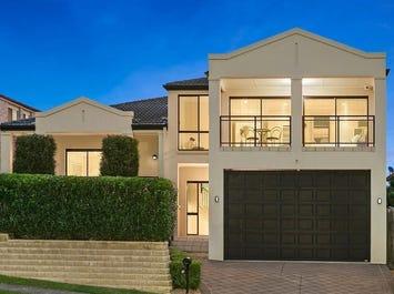 62 St Pauls Avenue, Castle Hill, NSW 2154