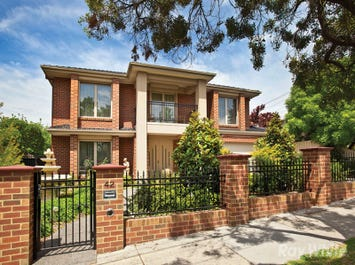 42 Bogong Avenue, Glen Waverley, Vic 3150