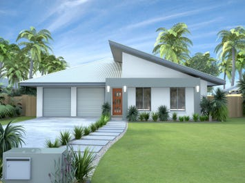 . Lot 10581, Bellamack, NT 0832