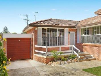 4/55 Caledonian Street, Bexley, NSW 2207