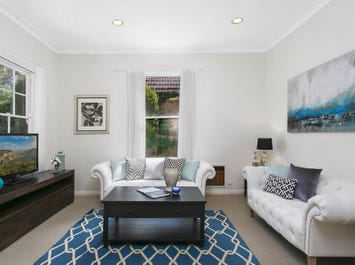 28 Telegraph Road, Pymble, NSW 2073