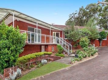 8 Gowan Court, Carlingford, NSW 2118