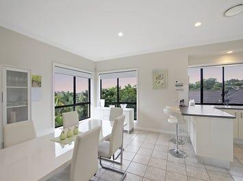 29 Kildare Drive, Banora Point, NSW 2486