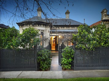 23 Shakespeare Grove, Hawthorn, Vic 3122