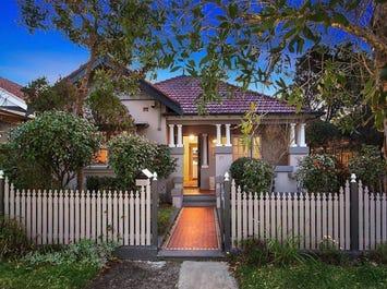 33 Whitfield Avenue, Ashbury, NSW 2193
