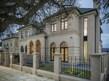 239 STANLEY STREET, North Adelaide, SA 5006