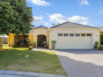 8 Growse Place, Noranda, WA 6062